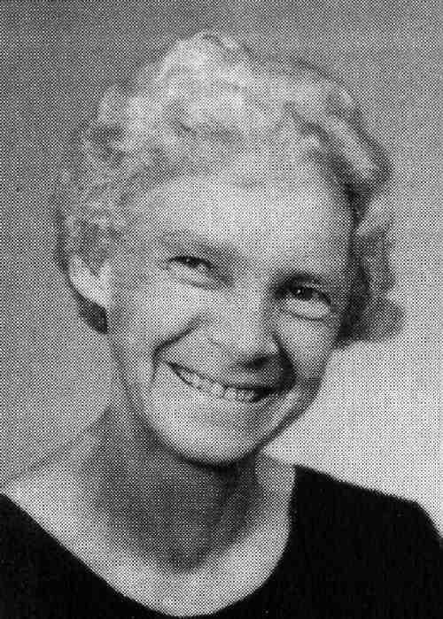 Anna Marie Lausten [3164] (1916-) - 3164_1_anne_marie_lausten_-_f_22_9_1916